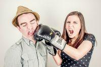 Was tun bei einer Ehekrise?