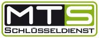 MTS Schlüsseldienst aus Aachen