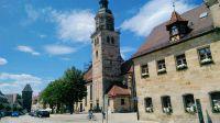 24-Stunden-Betreuung für Senioren auch in Altdorf in Mittelfranken