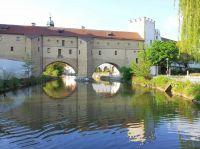 24-Stunden-Betreuung für Senioren auch in Amberg in der Oberpfalz