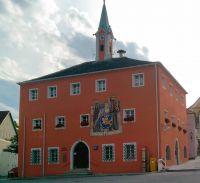 24-Stunden-Betreuung für Senioren auch in Hemau in der Oberpfalz