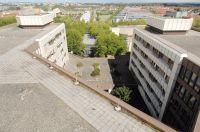 AbendVisite im Klinikum Ingolstadt am 13. Mai 2014