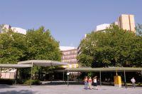 Abendvisite im Klinikum Ingolstadt im TV am 6. Mai 2014 um 18.30 Uhr
