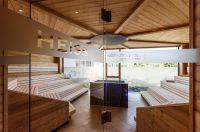 Aber bitte mit Aussicht – Hotels mit den schönsten Sauna-Ausblicken