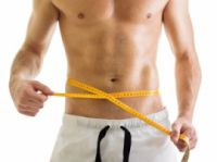 Bauchstraffung verhilft zu besserem Körpergefühl
