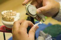 Best-Price-Dent: Patienten-Gewinnung in der Zahnarztpraxis mit preiswertem Zahnersatz Made in Germany