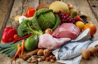 Clean Eating: Tipps, Wissenswertes und tolle Rezepte – SmartFoodMe.com ist online.