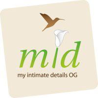 Der neue Online Anbieter von Intimpflegeprodukten in Europa
