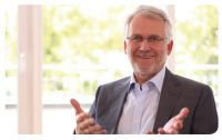 "DVD ""Homöopathie bei Erkältung"" Dr. med. Mayer-Brix, HNO-Arzt"