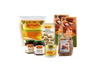 Ein gesunder Zucker für alle – Die Marke Birkengold startet mit eigenem Vertrieb in Deutschland