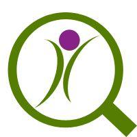 Empfehlungsportal für Physiotherapie und Osteopathie gestartet