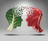 Ethik des Essens