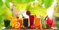 Everfood.ch – Schweizer Online Shop für gesunde Naturprodukte und Lifestyle Produkte geht an den Start