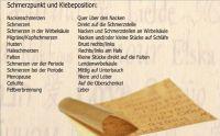 """Exclusiv-Interview mit Sibylle Werner: über ihren Erfolg bei """"ForeverGreen"""""""