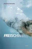 Freischwimmer – neuer Roman-Ratgeber hilft bei der Suche nach dem eigenen Selbst
