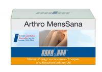 Gelenkbeschwerden und Arthrose effektiv behandeln