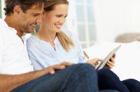 Gemeinschaft der Krankenversicherten e.V. bietet Interessierten attraktive Gastmitgliedschaft