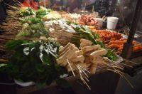 Guar Granulat – Wundermittel das Diäten unterstützt