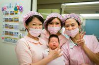 Healthcare-Domains: Optimale Domains für Pflege