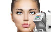 HIFU Ultraschall Facelift – Mit Ultraschall Gesicht behandeln lassen