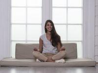 Hormonelle Unruhe: Ausgeglichen und vital in den Sommer starten