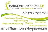 Hypnose, eine anerkannte Therapieform, hilfreich auf vielerlei Gebieten