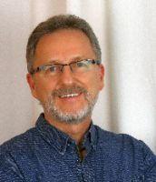Hypnose-Onlinebehandlung – Ängste, Panikattacken und Unruhe grenzenlos behandeln