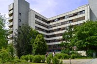 Infoabend der Orthopädischen Klinik im Klinikum Ingolstadt entfällt im Januar