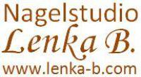 Ins Nagelstudio in Chemnitz? Alle Fragen und Antworten.
