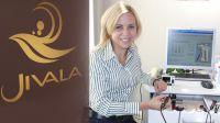 jivala: Ines Steinhauer geht Expansion an