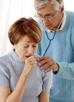 Keuchhusten bei Erwachsenen – nicht bloß eine Kinderkrankheit