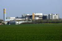 Klinikum Ingolstadt sucht Fachkräfte aus Hotellerie und Gastronomie