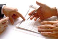 Kostenfreier Check von Agenturverträgen in der Seniorenbetreuung