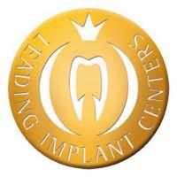 Leading Implant Centers – international erfolgreich, regional bekannt