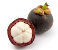 Mit der Mangostan-Frucht aus Süd-Ost-Asien dem Älterwerden entgegenwirken