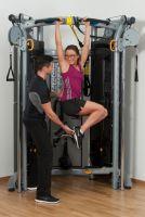 Mit einem Personal Trainer zu mehr Fitness und Lebensfreude