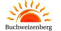 Naturheilzentrum Buchweizenberg aus Solingen lanciert neues Naturheilkunde-Portal:
