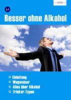 Neues ALKOCOACH* Programm für Betroffene und Angehörige