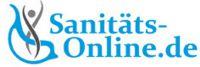 Online-Sanitätshaus mit günstigen Preisen