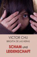 Scham und Leidenschaft – neues Buch über Scham Würde und seelische Wunden