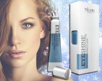 Servicetipp Beauty von Tolure Cosmetics: Schön gepflegt durch den Winter