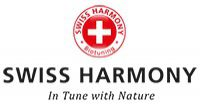 Swiss Harmony über Innovationen für weniger Strahlenbelastung