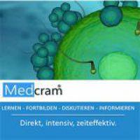 Update für den Hygienebeauftragten Arzt in 2 x 90 Minuten – CME Live Webinar