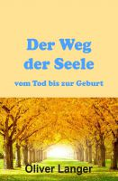 Wiedergeburt und Seele – neues Buch beschreibt den Weg der Seele von Tod bis Geburt