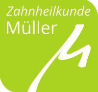 Zahnarzt Notdienst in Mücheln am Samstag 22.11.14 sowie Sonntag 23.11.14