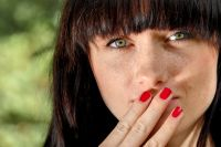 Zahnarzt-Ratgeber: Was tun bei Mundgeruch?