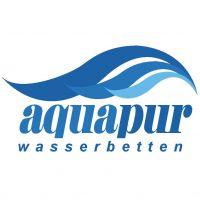 aquapur-wasserbetten.de: Wasserbett Zubehör im Internet kaufen