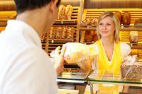 Der Verpackungsprofi für Bäckerei, Backshop, Konditorei & Confiserie