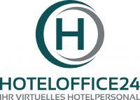 Die ersten Hotelfachkräfte aus dem Cyberspace