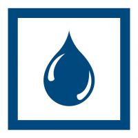 Erhalten Sie optimale Wasserqualität durch die Gabriel-Technologie
